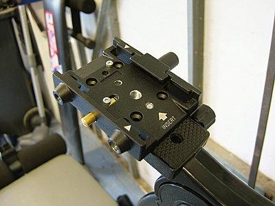 """Adam Wilt: """"Three three-letter cameras: EX1, F23, RED""""-manfrotto-mn577-shoulder-2-.jpg"""