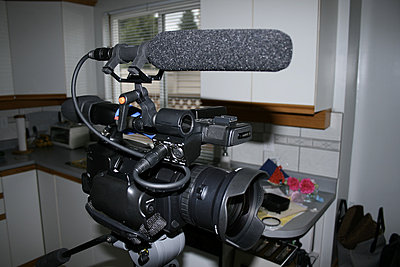 Sony VCL-EX0877 0.8X wide angle lens-wa-lens01.jpg