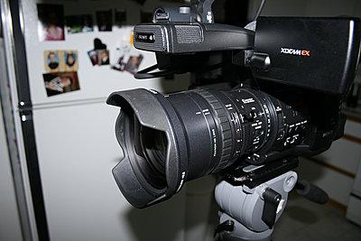 Sony VCL-EX0877 0.8X wide angle lens-wa-lens02.jpg