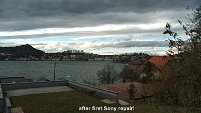 Backfocus before and after pics.-nd1afterfirstsonyrepair.jpg
