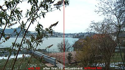 Backfocus before and after pics.-nd-after-firstadjusmentonechart.jpg