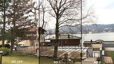 Backfocus before and after pics.-aftersuccessfulrepair.jpg