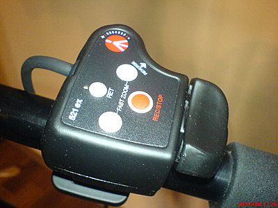 Remote Lens Control on the PDW-EX1-dsc00040.jpg