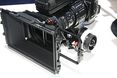 Mattebox and filters question.-arri-mattebox.jpg