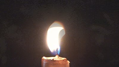 abrupt highlights clipping-candle.jpg