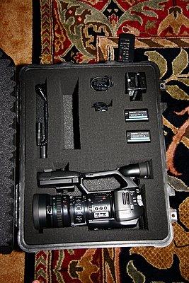 Backpack for the EX1-img_2585-2-13-.jpg
