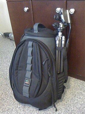Portable tripod for Kata HB-207-img_0023.jpg
