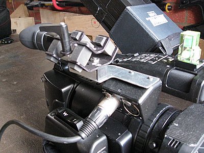 Mic Suspension Mount - What Are You Using?-img_0999-small.jpg