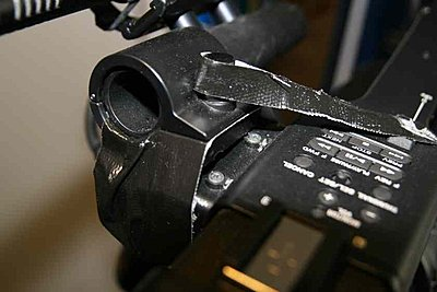 Mic Suspension Mount - What Are You Using?-mic-holder-fix.jpg