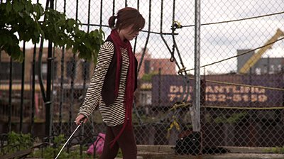 nyc micro budget feature film blaug-picture-21.jpg