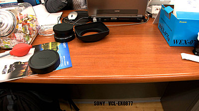 EX1 wide angle and Telephoto lens-sony3.jpg