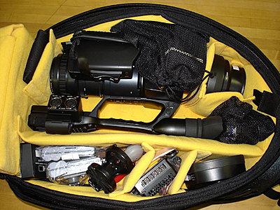Backpack for the EX1-dsc02376.jpg