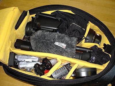 Backpack for the EX1-dsc02377.jpg