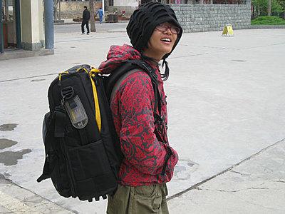 Backpack for the EX1-kata.jpg