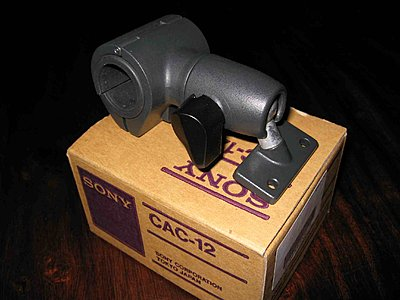 Mic Suspension Mount - What Are You Using?-sony-cac-12_1.jpg