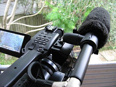 Mic Suspension Mount - What Are You Using?-sony-cac-12_4.jpg