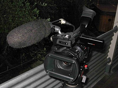 Mic Suspension Mount - What Are You Using?-sony-cac-12_5.jpg