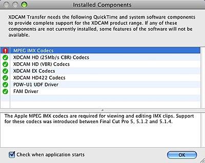 MPEG IMX Codecs missing in XDCAM Transfer?-screenshot_01.jpg