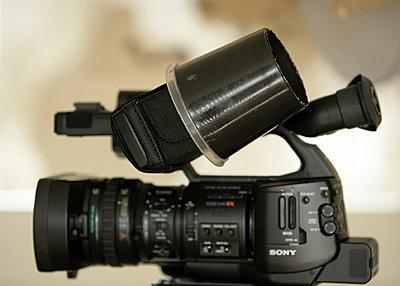 Easy Focus EX1-xf4g6859.jpg