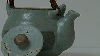 A Couple of Stills-teapot_closeup.jpg