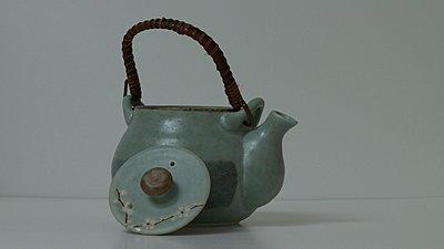 A Couple of Stills-teapot.jpg