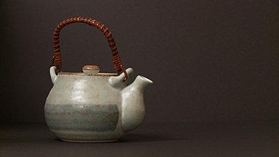 A Couple of Stills-teapot_black.jpg
