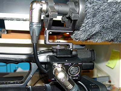 Mic Suspension Mount - What Are You Using?-complete-mount-mic-1.jpg