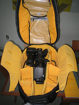 Back Pack suitable for the EX-3...-kata-backpack.jpg