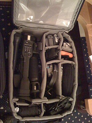 Back Pack suitable for the EX-3...-img_0394.jpg