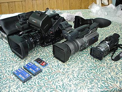 EX3, PD150 & HC1 Size Comparison Pic-pwmex3-size-comparison-003.jpg