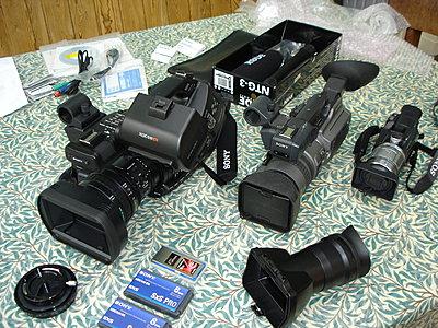 EX3, PD150 & HC1 Size Comparison Pic-pwmex3-size-comparison-2.jpg