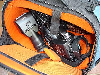 EX3, PD150 & HC1 Size Comparison Pic-pwmex3-petrol-hdv-roller-bag-scope.jpg