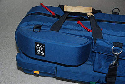 Back Pack suitable for the EX-3...-003.jpg