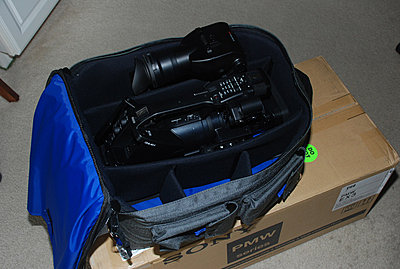 Back Pack suitable for the EX-3...-004.jpg