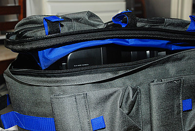 Back Pack suitable for the EX-3...-007.jpg