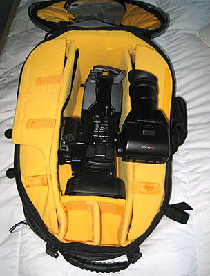 Back Pack suitable for the EX-3...-img_1441.jpg