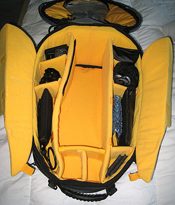 Back Pack suitable for the EX-3...-img_1442.jpg