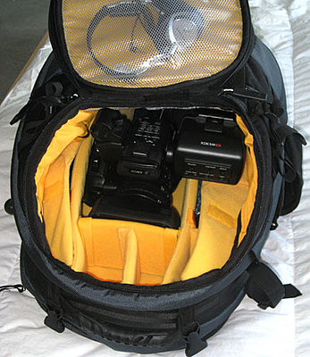 Back Pack suitable for the EX-3...-img_1443.jpg