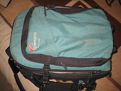 Back Pack suitable for the EX-3...-img_1225.jpg