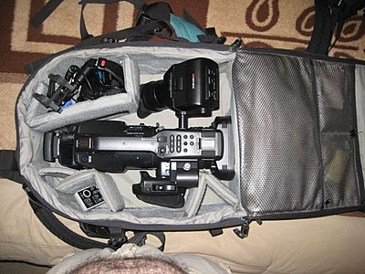 Back Pack suitable for the EX-3...-img_1226.jpg
