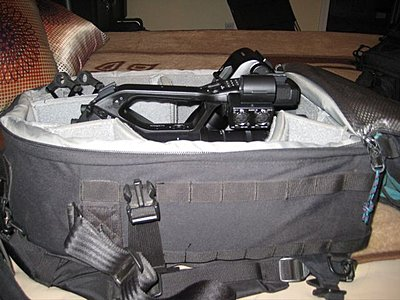 Back Pack suitable for the EX-3...-img_1227.jpg