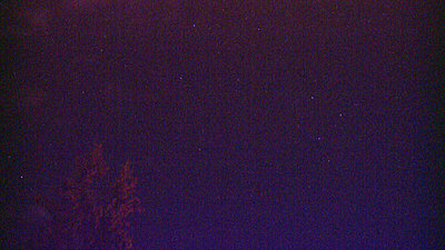 Perseid and the EX1-sony-1.jpg