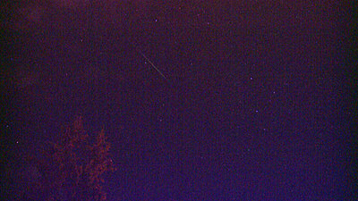 Perseid and the EX1-sony-2.jpg