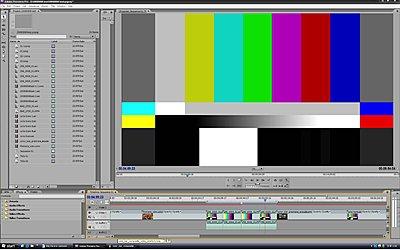 Different Color, Different Codec?-color_bar_composite_mp4-copy.jpg