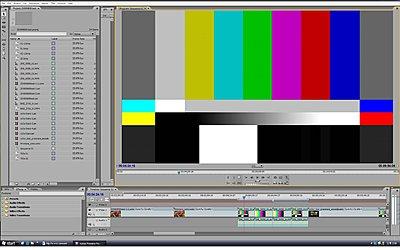 Different Color, Different Codec?-color_bar_composite_cineform-copy.jpg