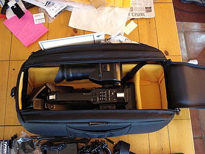 Back Pack suitable for the EX-3...-dsc00855-large-.jpg