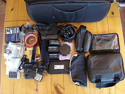 Back Pack suitable for the EX-3...-dsc00854-large-.jpg