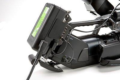 V-lock Battery adaptor for EX3-_mg_8888.jpg