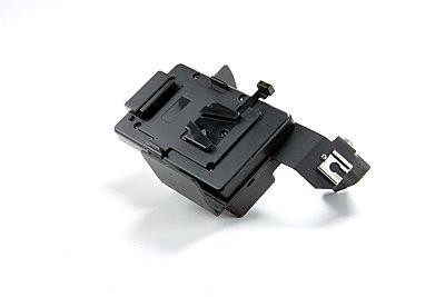 V-lock Battery adaptor for EX3-_mg_8898.jpg