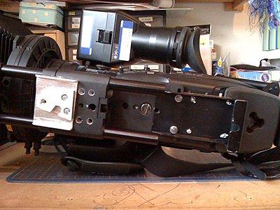 Tripod Fixing on EX3-photo-3.jpg